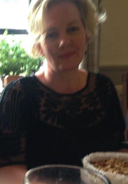 Sarah415