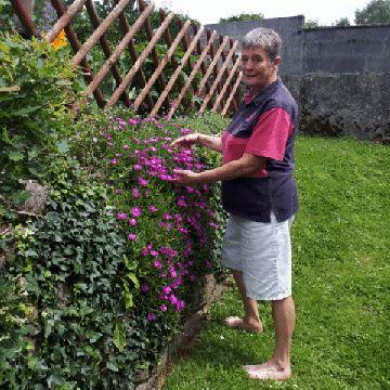 Jardininier