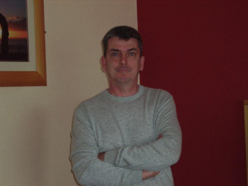 Garry200