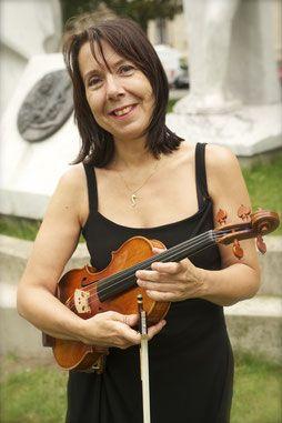 violinmagic