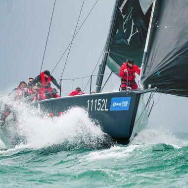 Sailboat3004