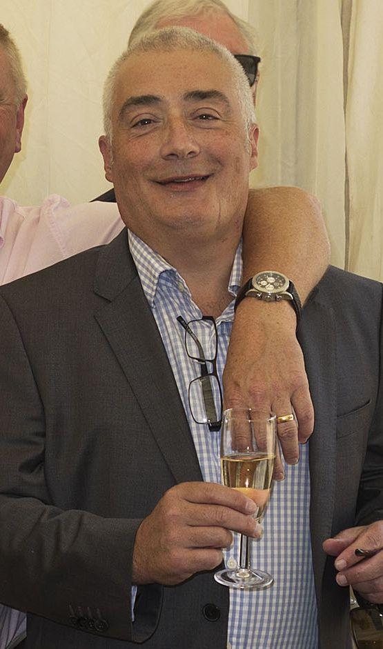 DavidNicholas