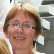 Sue2019
