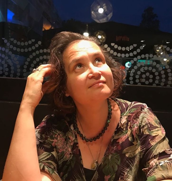 NatashaK
