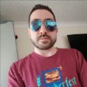 James_617