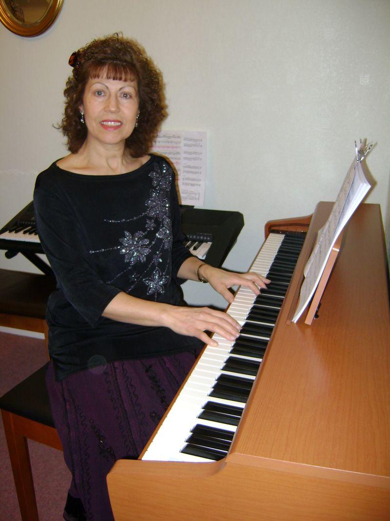 Mariadasilva6098