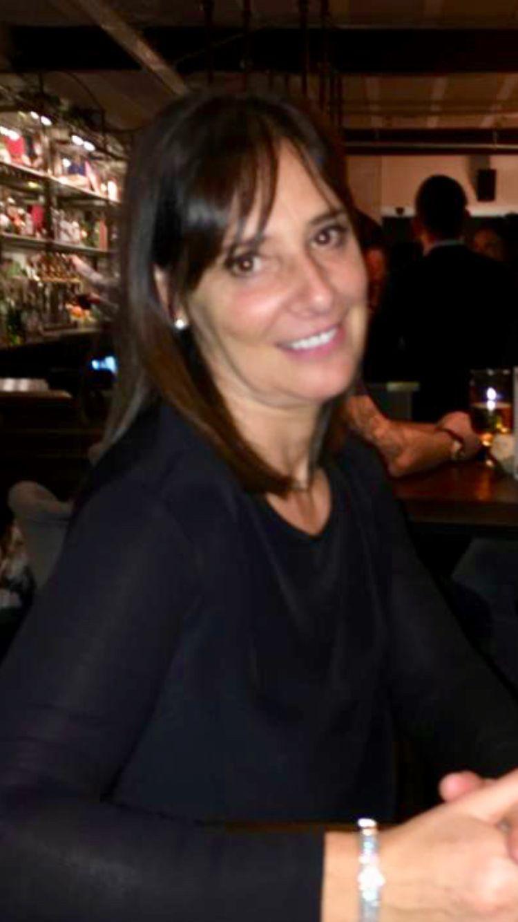 Julie123