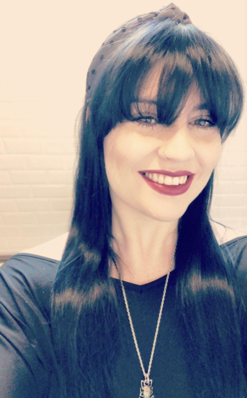 SamanthaElizabeth