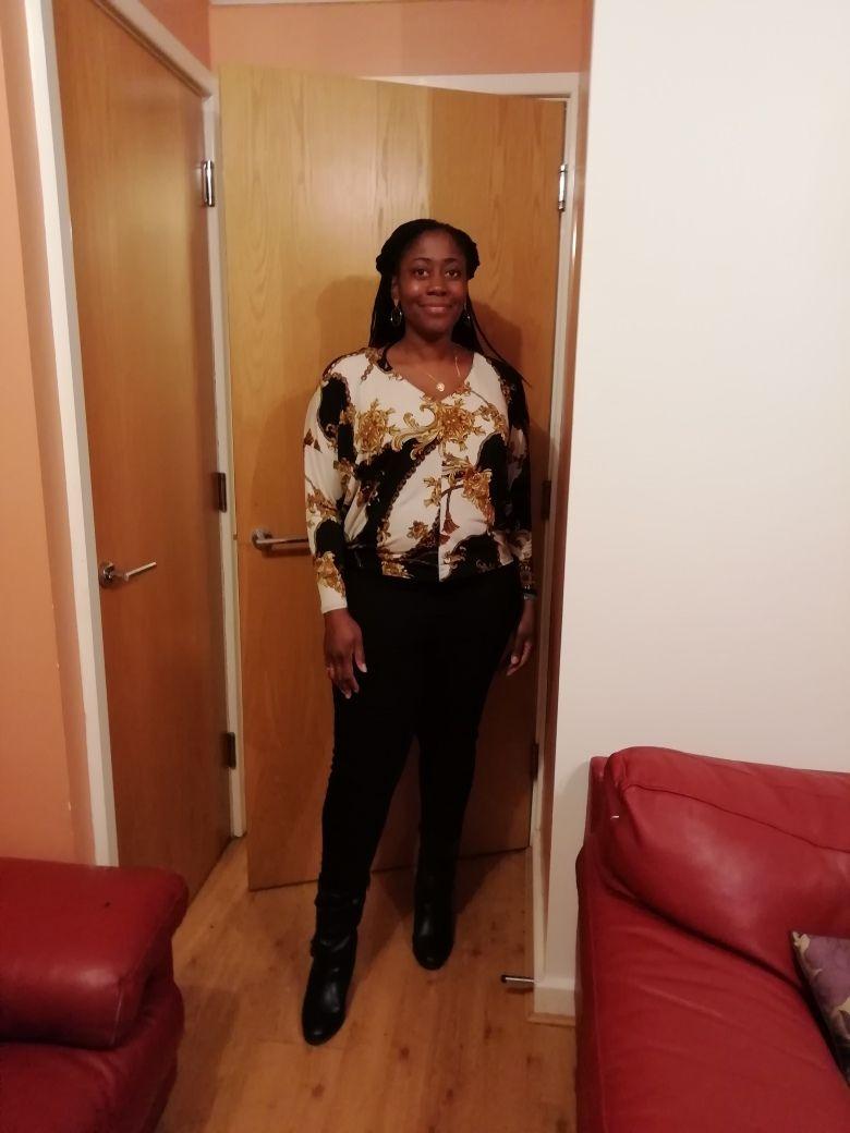 Nicolette715