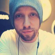 Josh_drums