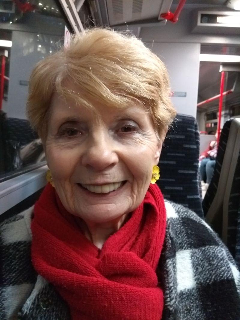 Eileen418