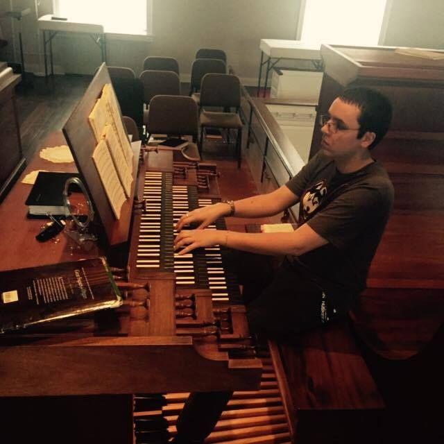 Musicman_680