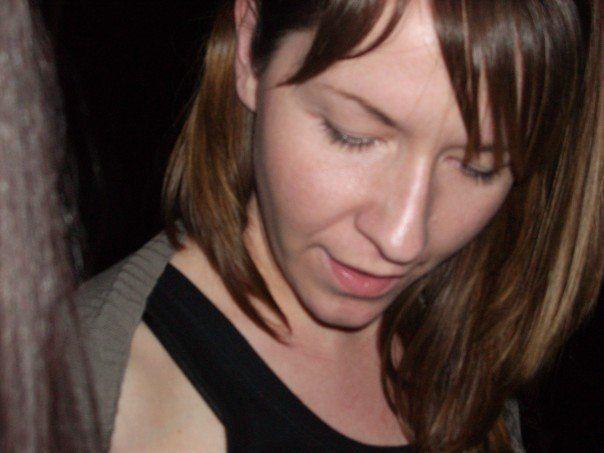 Kate2020