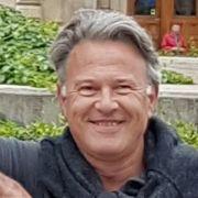 Cotswoldsman