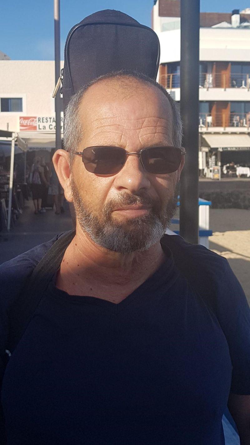 Paul51