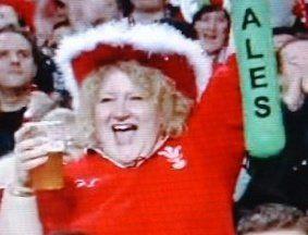 Welshlady