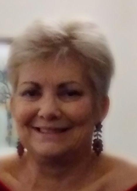 Janey1961