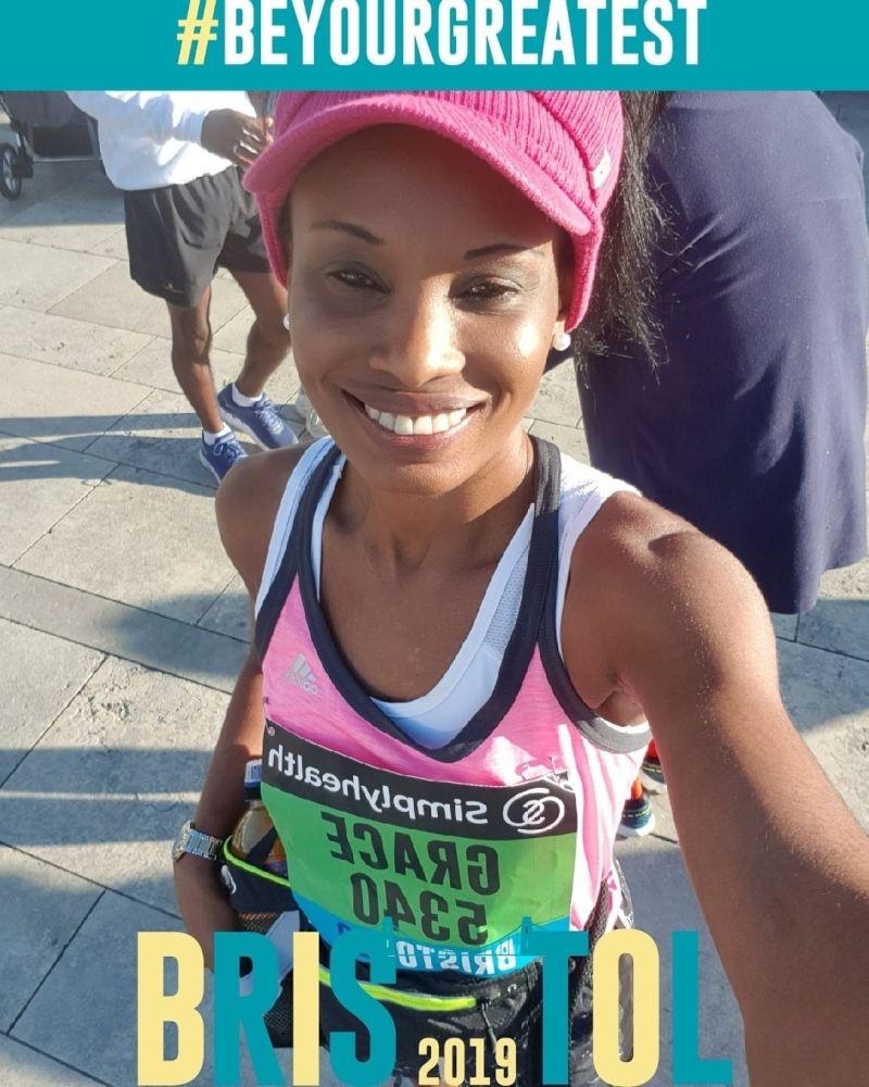 Runnergirl_033