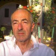 Vincenzo1950