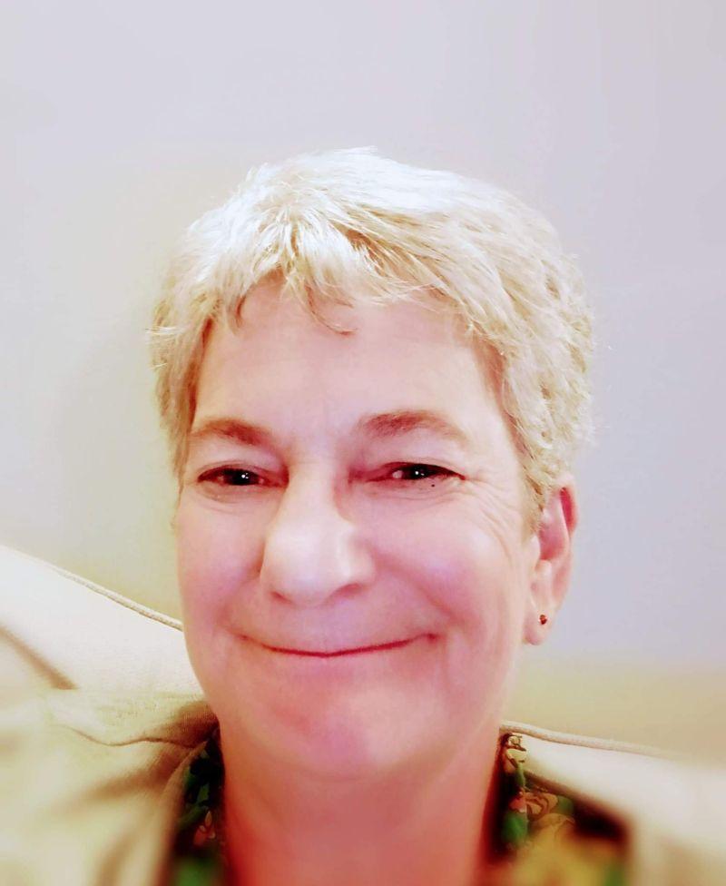 Kathy1958