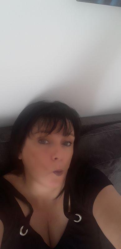 Laura321
