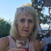 Judith1960