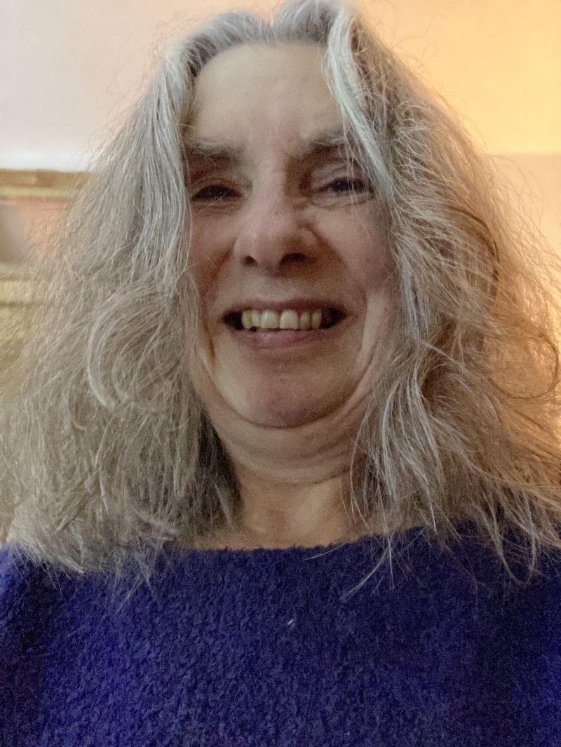 Christinemagic