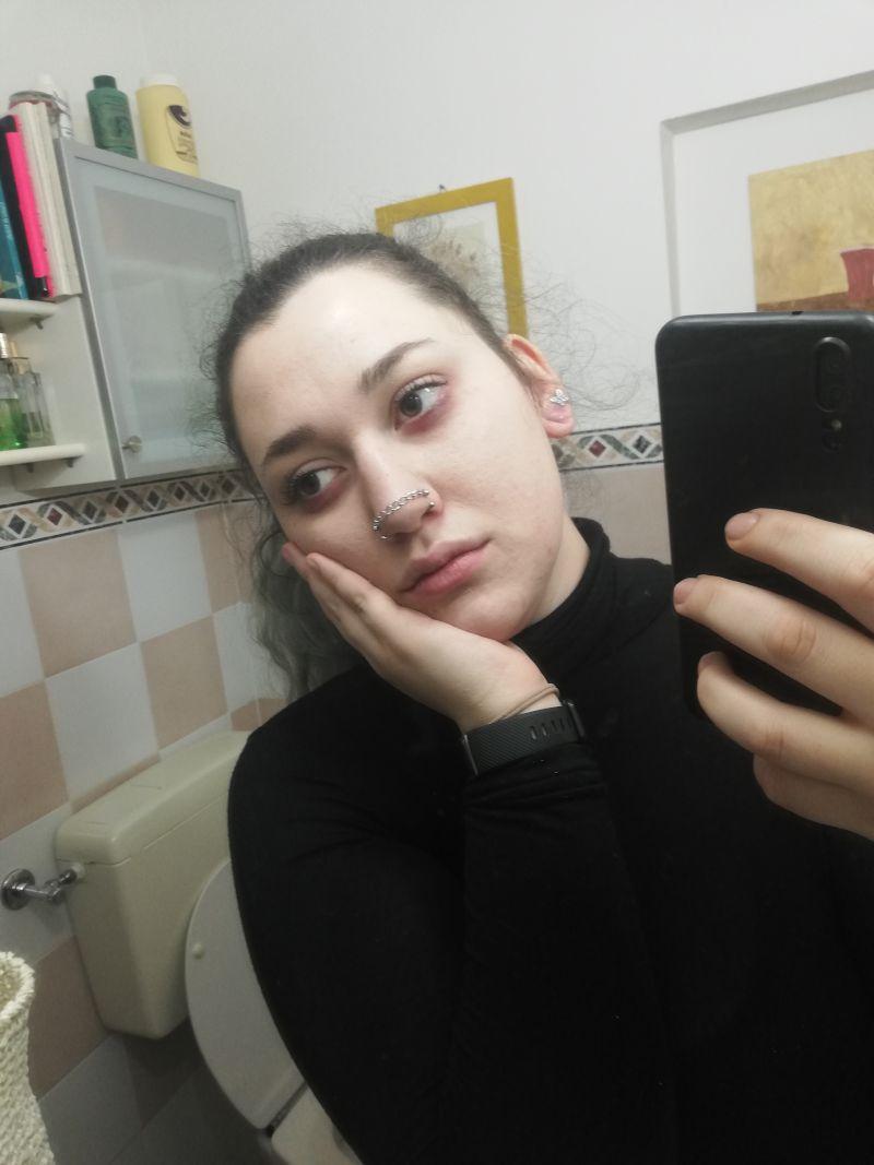 Lauren00