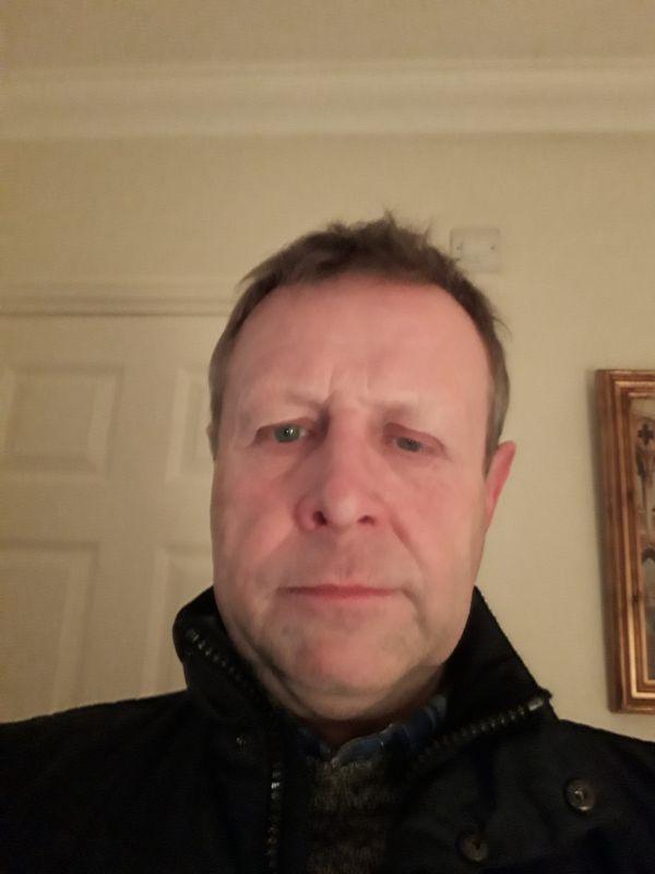 Garygolfer661