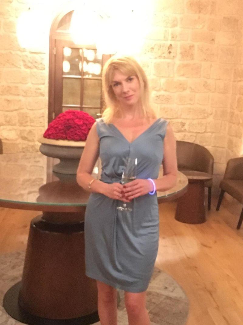 Alexandra_007