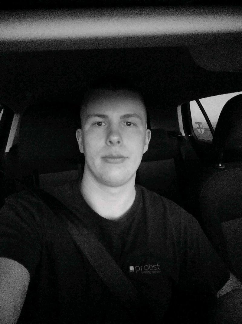 Brad_01