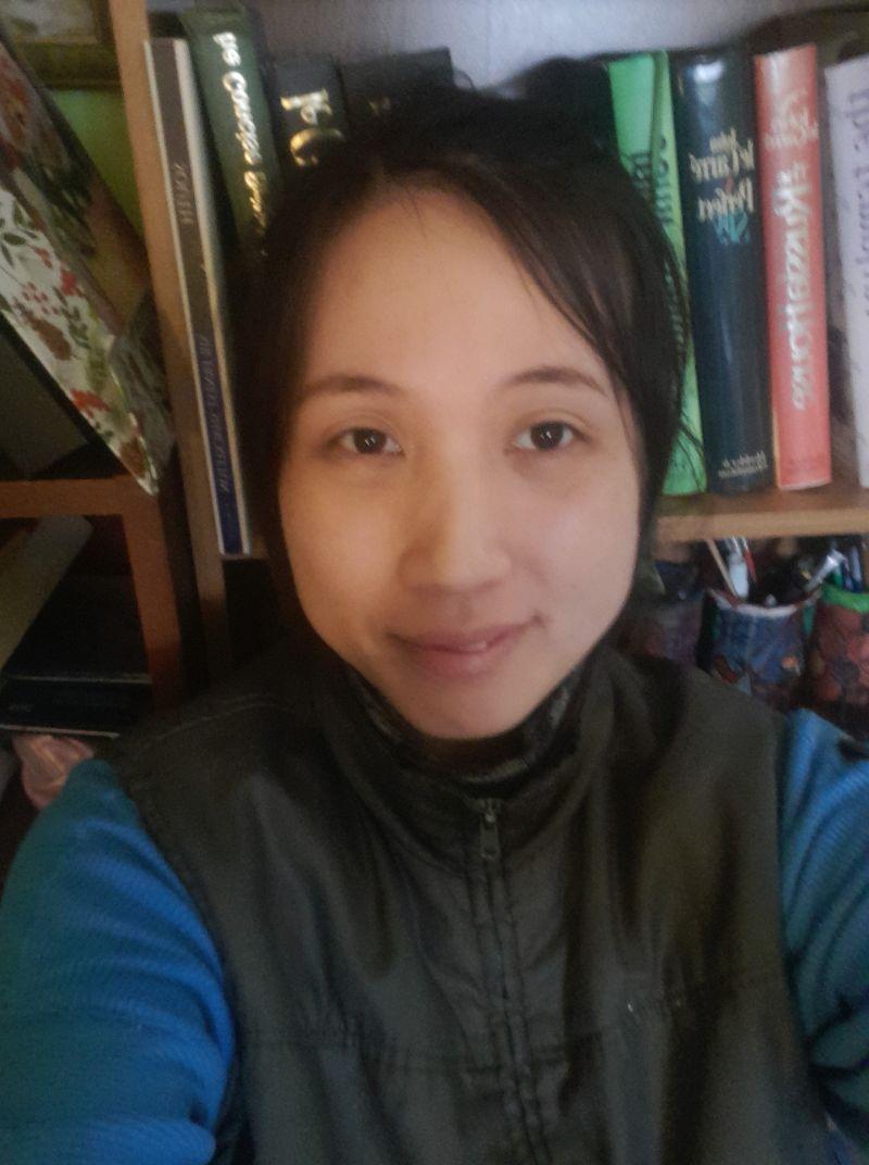 meimei1202