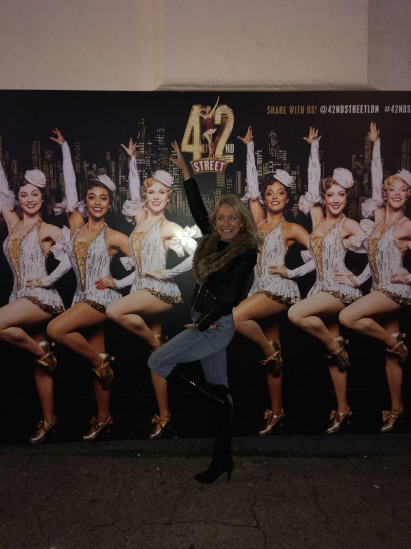 Dancer_753