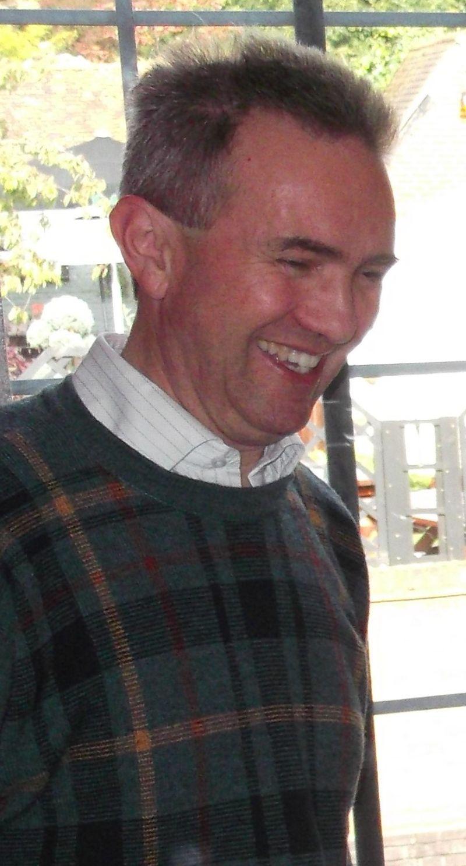 smiler1959
