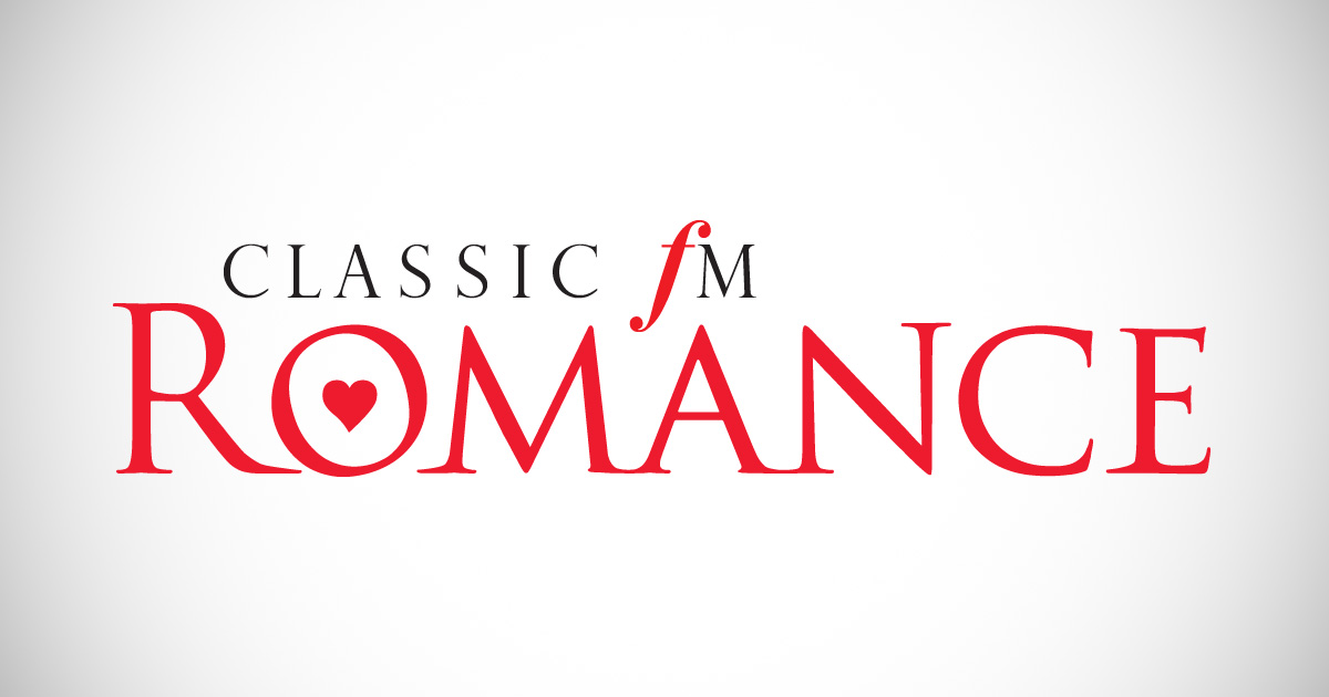 Online Dating with Classic FM Romance - Register for free